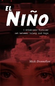 El Nino Cover-1