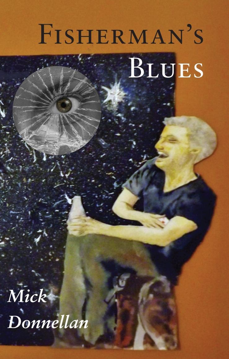 wpid-fishermans-blues-cover-jpeg.jpg.jpeg